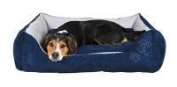 Ожидаем поступление лежаков для собак!