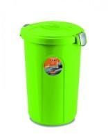 Контейнер Зеленый Tom для 16кг корма