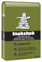 корм для рабочих,ездовых и охотничьих собак INUKSHUK PRO 32/32